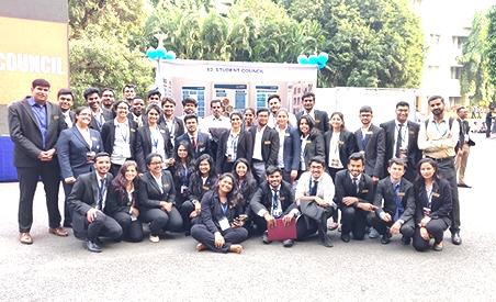 Daksh -An Annual Education Fair